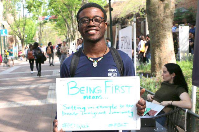 Penn First Plus