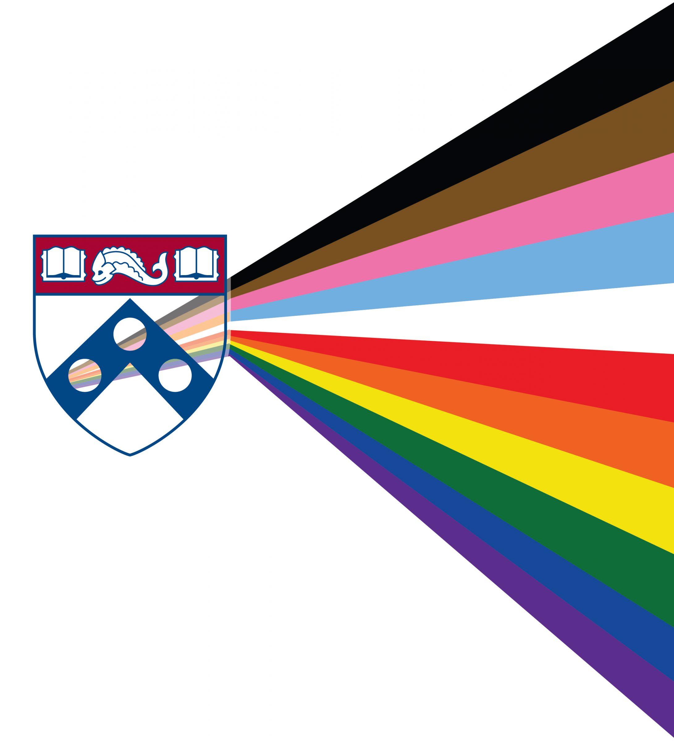 LGBTQIA+ at Penn
