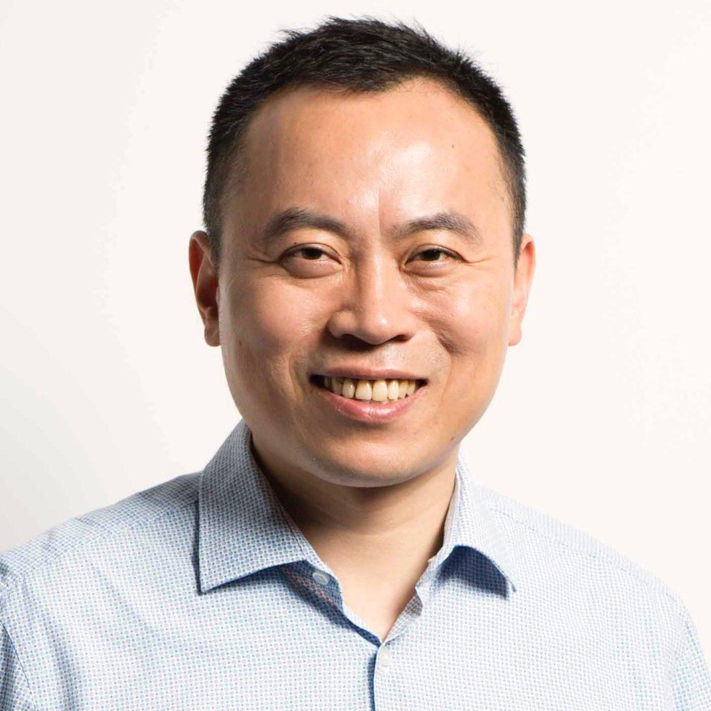 Tao Zhang, WG'02