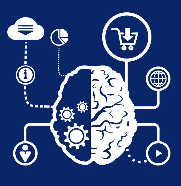 Wharton Neuroscience Initiative